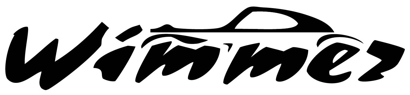 Automobile Wimmer GmbH im Bezirk Eferding/Oberösterreich | Neuwagenverkauf, Gebrauchtwagenverkauf aller Marken, Sämtliche Service- und Reparaturarbeiten – Ihr Peugeot und Hyundai Fachhändler in Alkoven – Oberösterreich.
