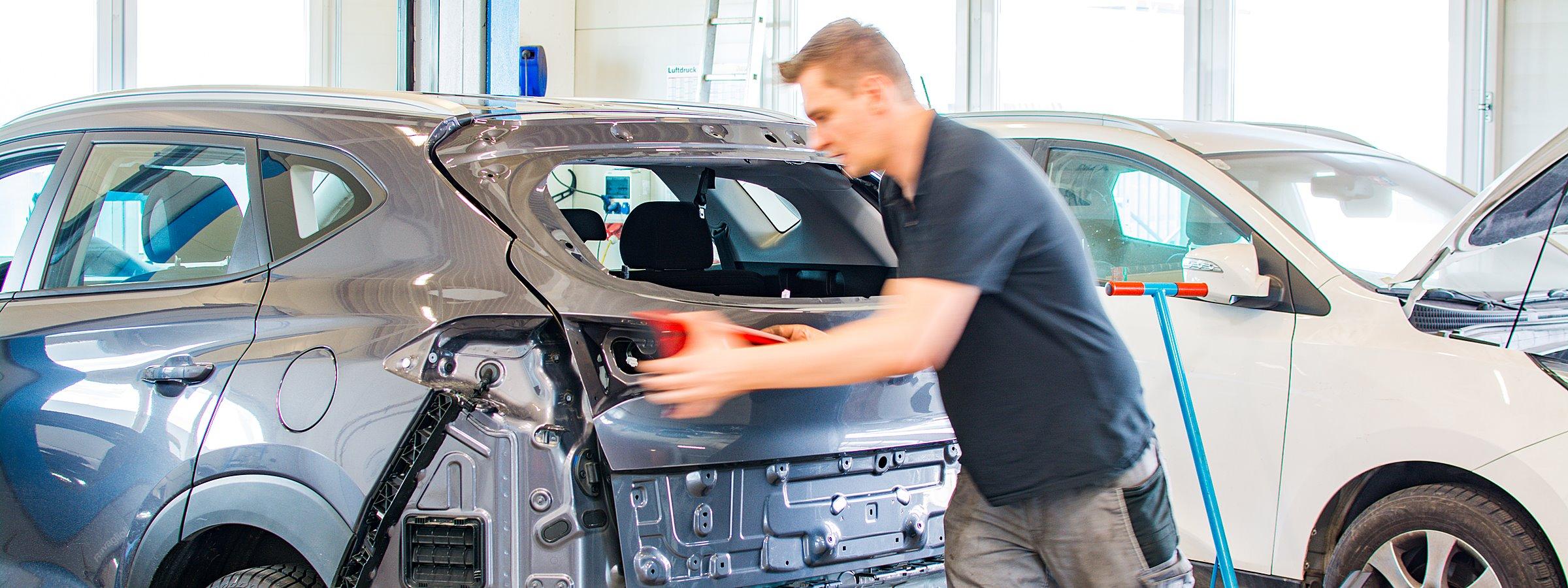 Automobile wimmer gmbh im bezirk eferding ober sterreich for Autohaus linz